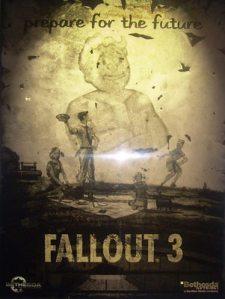 fallout31