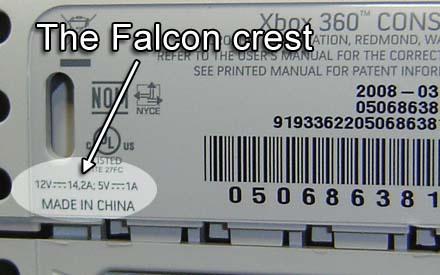 falcon_find