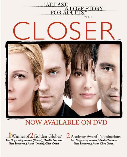 closer[1]